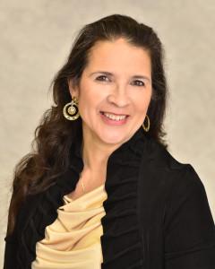 Martha Artiles