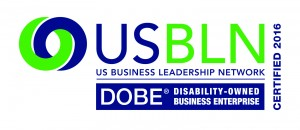 USBLN DOBE Certification