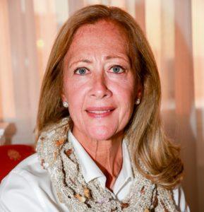 Sue Werber