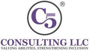 C5 Consulting