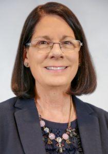 Katherine McCary